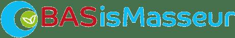 Logo_BisM_FC