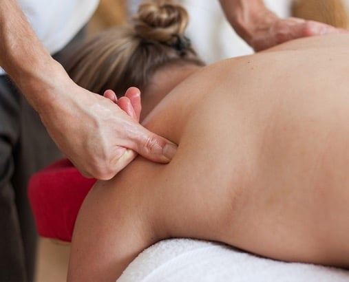 MdB20170131-Bas-Vermeulen-massagepraktijk-02_sel_036-1